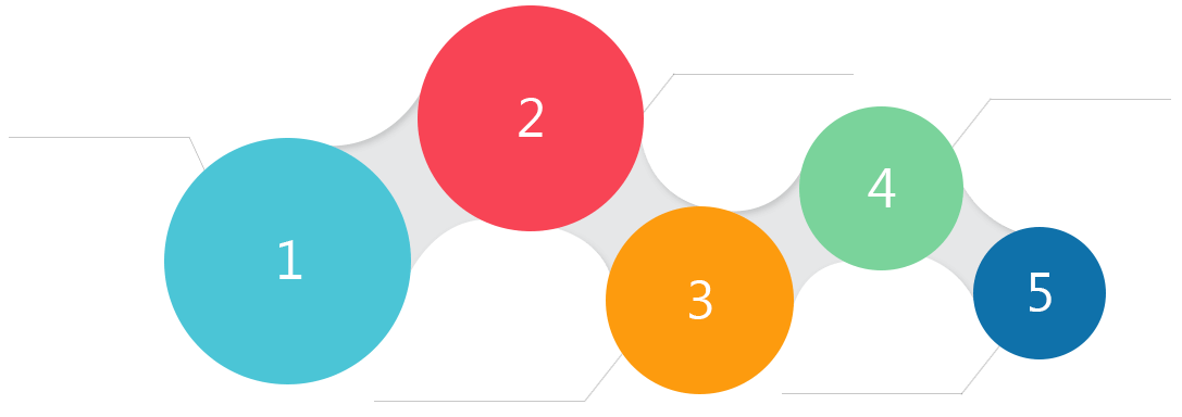 erp development process