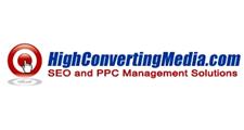 higjconvertingmedia