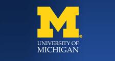 university michigan