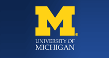 university michigan