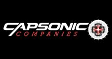 Capsonic
