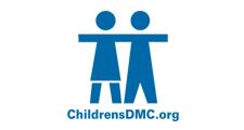 Childrens DMC