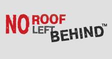 No roof