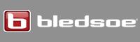 bledsoe