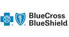 bluecross blueshield1