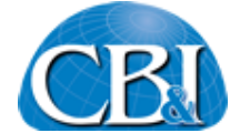 cbi_logo1