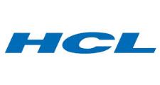 hcl_logo1