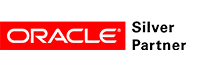 Oracle Silver Partner