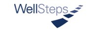 well steps