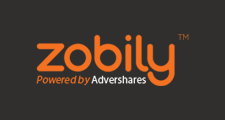 zobily new