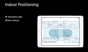 IOS-8-Indoor-Positioning