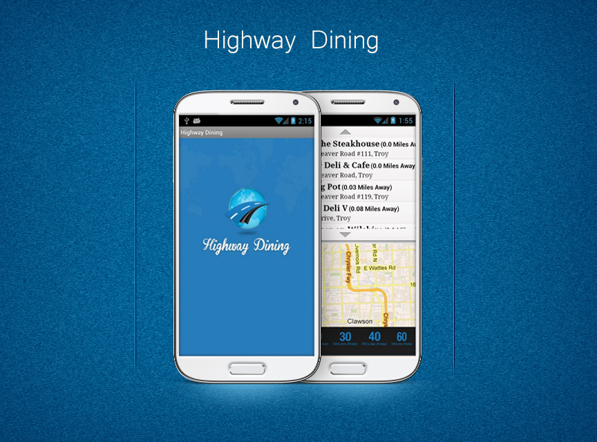 highwaydining
