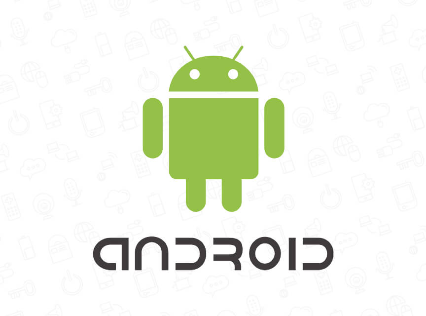 androis apps