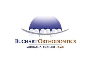 buchart