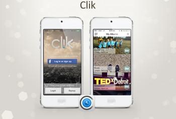 clik12