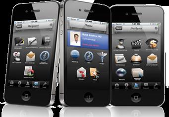doctor-app11