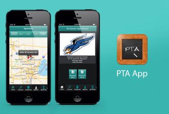 pta-app (1)