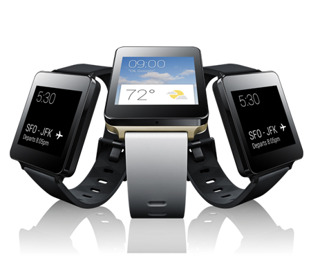 GoogleWatch1