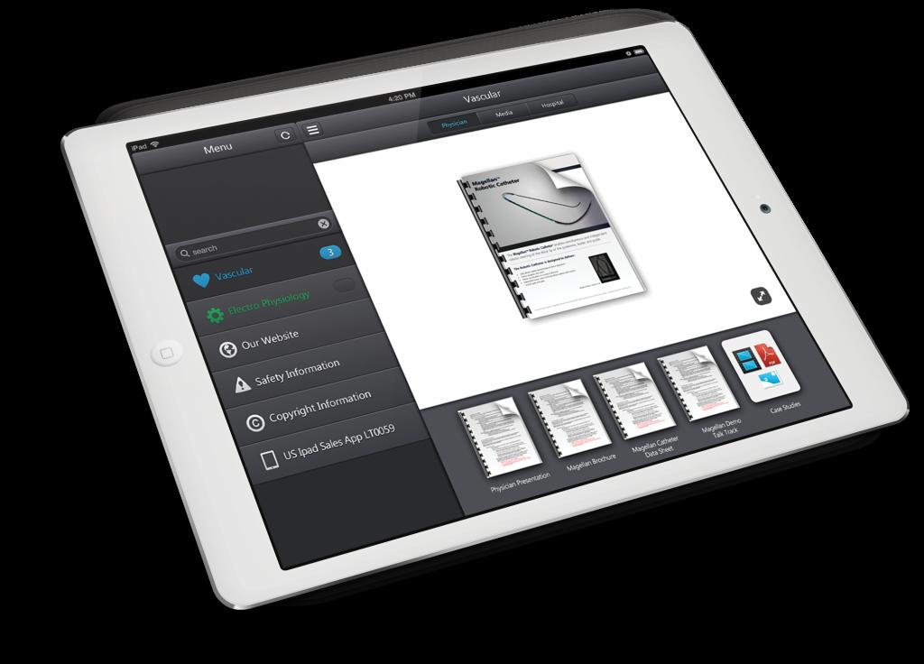 White-iPad-Air