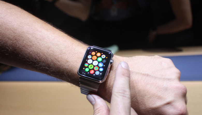 applewatch8