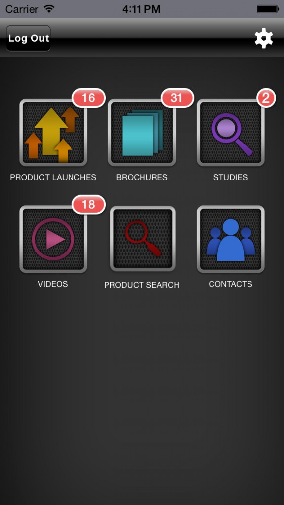 iOS Simulator Screen shot 09-Sep-2014 4.11.45 pm