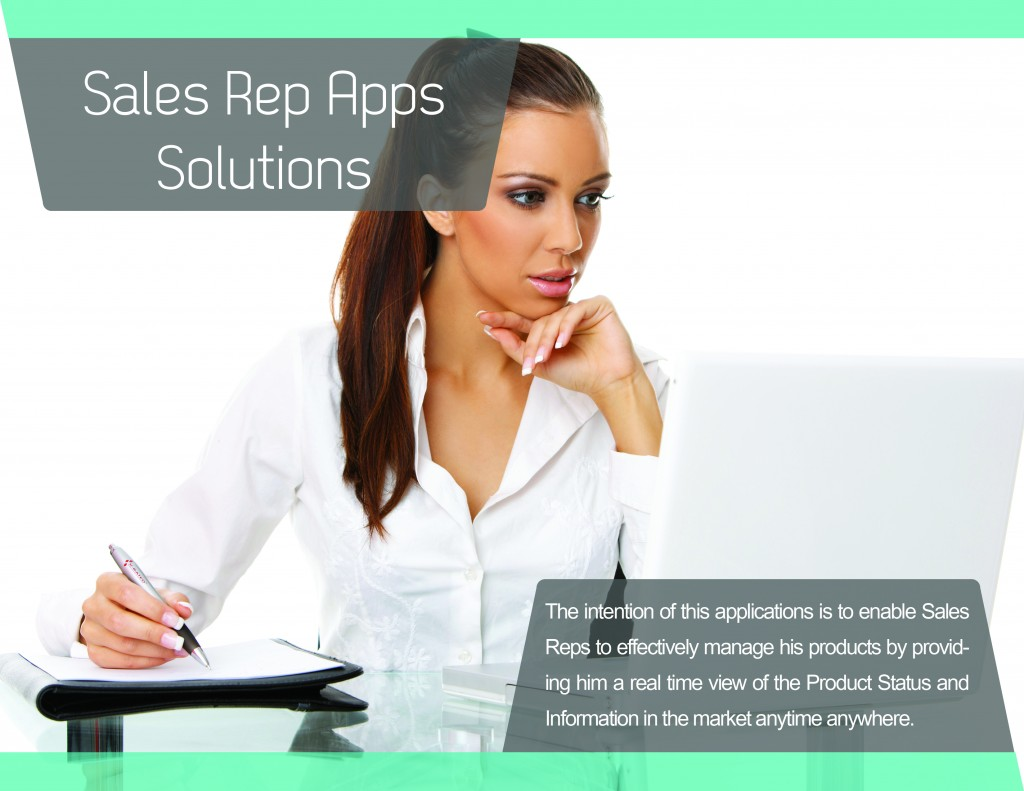 salesrep_cover