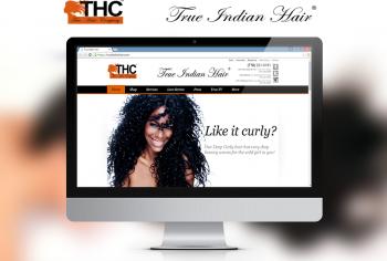 Indian hair 2