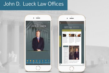 John D. Lueck Law Offices