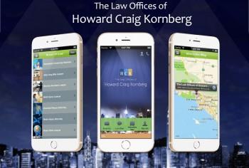 The Law Offices of Howard Craig Kornberg