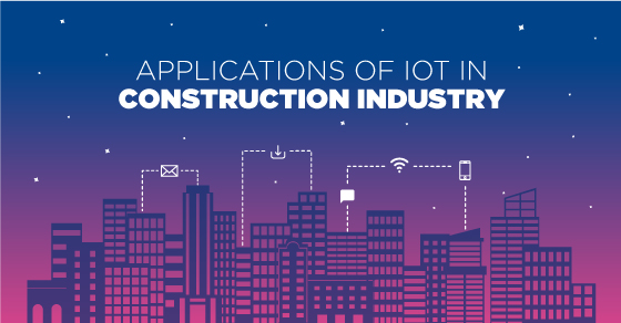 Practical Applications Of IoT