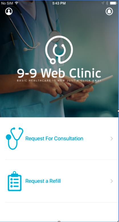 9-9 WEB CLINIc