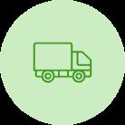 Dispatch/Logistics