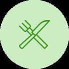 Food/Restaurant